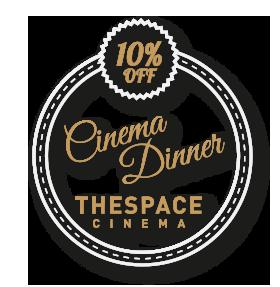 Cinema_promo