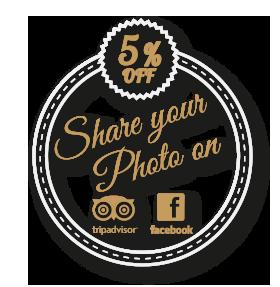 promo_share